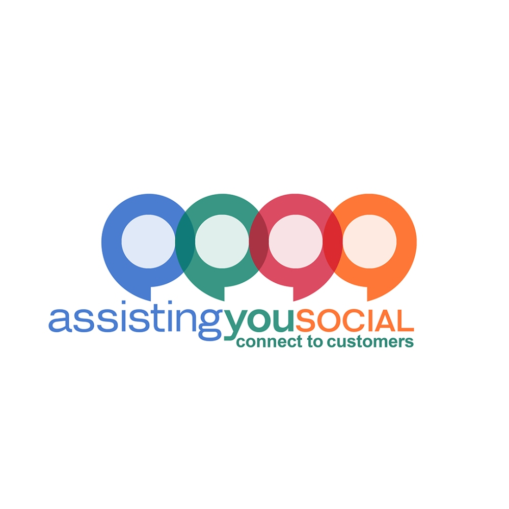 Assisting You