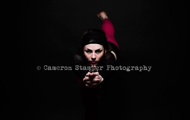 cameron_stamper_photography_genna_002