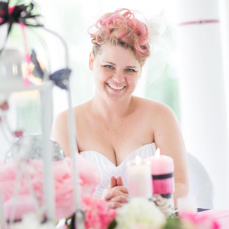 Rebecca Rachar-Dayman – FGM Wedding & EventDecor