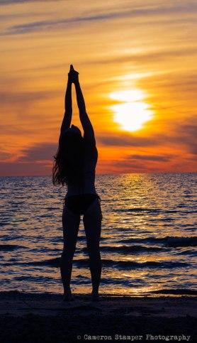 sunset-pointin