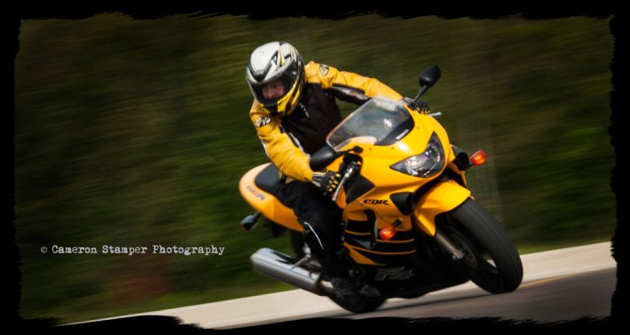 20120924_Motorcycle-shots_0152