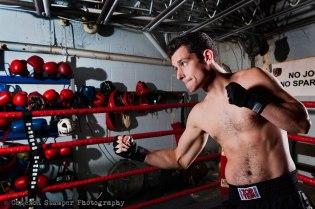 20121017_20121017-Boxing-ring_0001