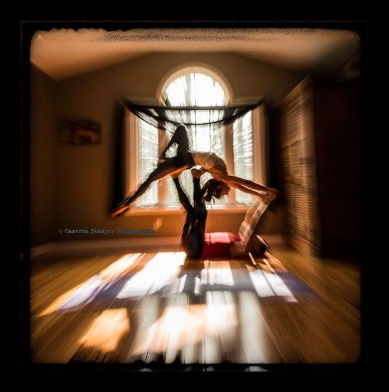 20130428_Fitness-Ninja-Acro-Sunday_0127