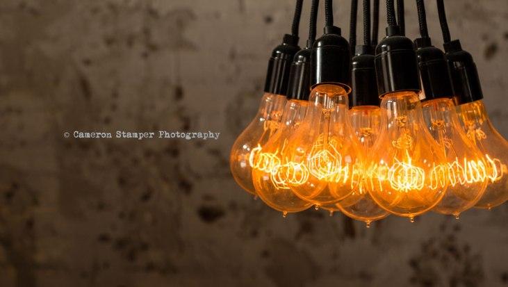 20140528_Interior-for-Portfolio-&-Klausere_0128