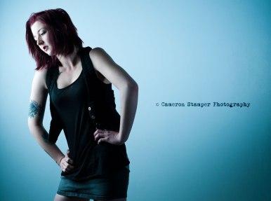Gabrielle-blue