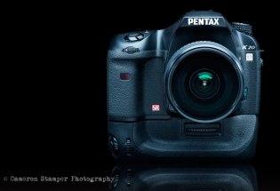 pentax-k-20