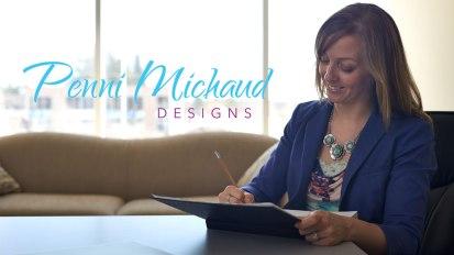 Penni Michaud Designs