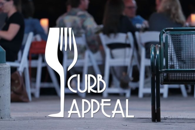 curb-appeal-2016-featured