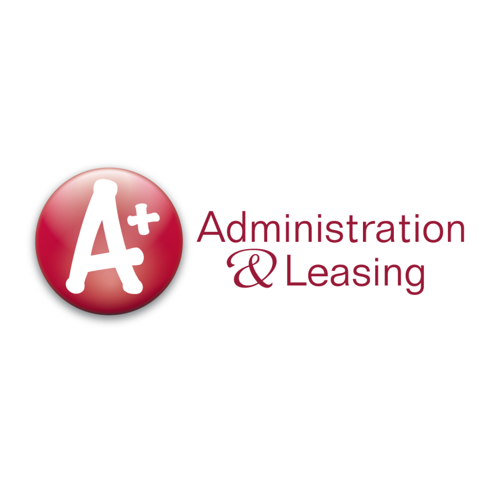 A+ Leasing andAdministration
