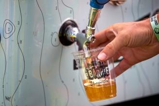 20170708 Barrie Craft Beer Fest_0051