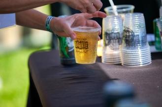 20170708 Barrie Craft Beer Fest_0067