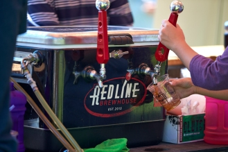 20170708 Barrie Craft Beer Fest_0100