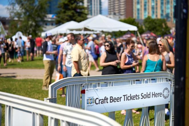 20170708 Barrie Craft Beer Fest_0112