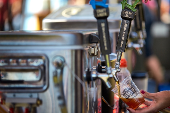 20170708 Barrie Craft Beer Fest_0293