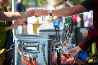 20170708 Barrie Craft Beer Fest_0303