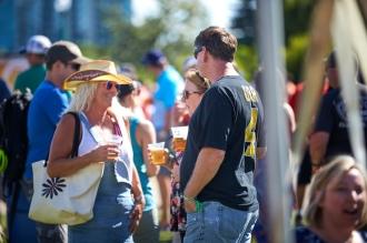 20170708 Barrie Craft Beer Fest_0311