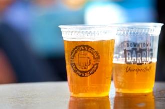 20170708 Barrie Craft Beer Fest_0328