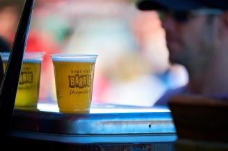 20170708 Barrie Craft Beer Fest_0366