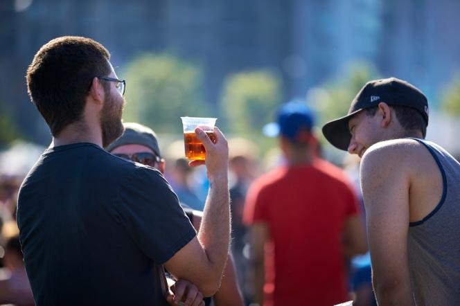 20170708 Barrie Craft Beer Fest_0397