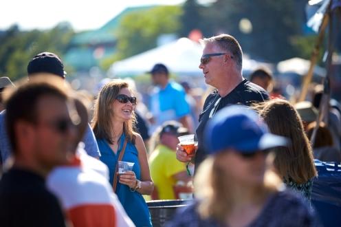 20170708 Barrie Craft Beer Fest_0399