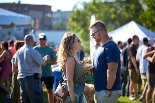 20170708 Barrie Craft Beer Fest_0407