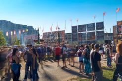 20170708-Barrie-Craft-Beer-Fest_0477