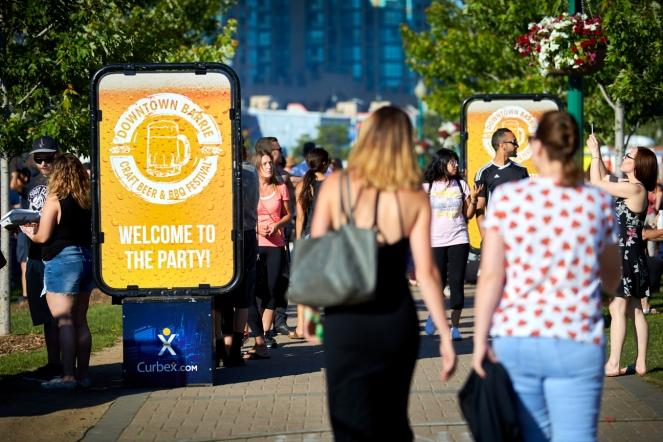 20170708 Barrie Craft Beer Fest_0497