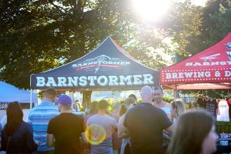 20170708 Barrie Craft Beer Fest_0533