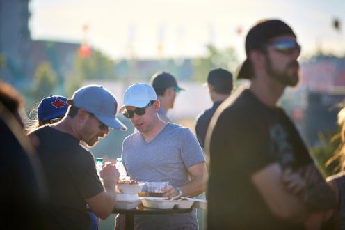 20170708 Barrie Craft Beer Fest_0537