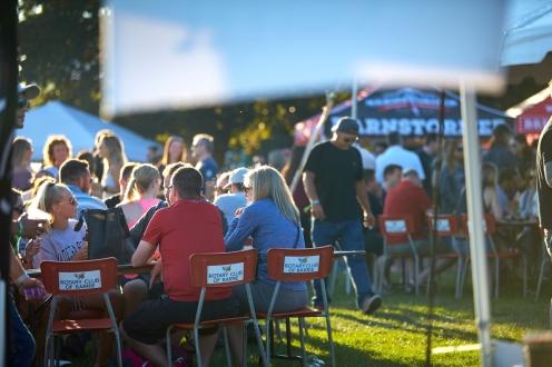 20170708 Barrie Craft Beer Fest_0550