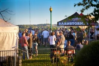 20170708 Barrie Craft Beer Fest_0599
