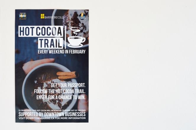20180224 Hot Cocoa Trail_0185 1