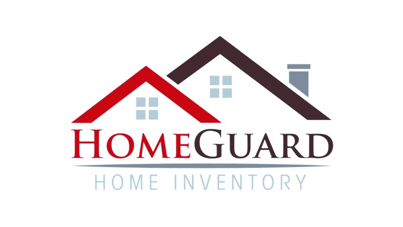 HomeGuard Home Inventory